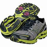 ... stock shop all mizuno running shoes running shoes running shoes mizuno