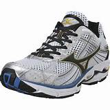 view all mizuno view all mizuno mens view all mizuno breathable t ...