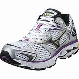 view all mizuno view all mizuno womens view all mizuno breathable t ...