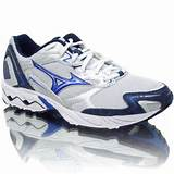 Mizuno Wave Vitalis Running Shoes - 60% Off | SportsShoes.com