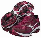 The Sweet Life: Mizuno Running Shoes: Getcha Some GIVE AWAY!