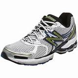 Shoes For Sport: New Balance 1260 Running Shoes