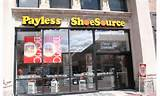 Payless shoesource launches its exclusive Spring'11 designer shoe ...