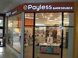Payless ShoeSource | RLE cons
