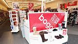 Payless ShoeSource Hires MARC USA as Its Lead Creative Agency | Adweek