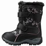 Payless ShoeSource - Womens - Airwalk - Airwalk Shadow Weather Boot