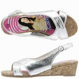 Payless ShoeSource - Girls - Icarly - Icarly Wedge Sandal at ...
