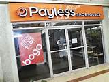 Unfair Payless - Commentary - Jamaica Gleaner - Saturday | December 10 ...