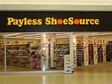 Payless to Open 10 Stores in Jamaica - BCNN6