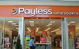 Payless Shoes | Lansdowne Place