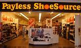 Park Place - Payless ShoeSource