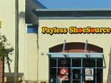 Raw file: Payless ShoeSource - California.gpx (368.4 KB)