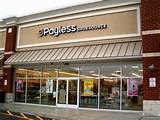 Payless Shoe Source - Pincus Construction