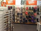 Payless Shoe Source | Tysons Corner