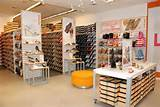 ... - Payless ShoeSource Opens Its First Store in Saudi Arabia in Riyadh