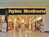 ... and Christian Siriano offer 50 percent off at Payless - On the Edge