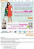 payless shoes 15 % off printable coupon see all payless shoes coupons