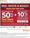 payless shoes 10 % off printable coupon see all payless shoes coupons