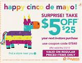 Payless Shoes Coupon | The Printable Coupons