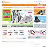 Shoes Coupon Codes and Shoe Brands with Promo Codes