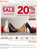 off more payless shoesource coupons printable coupons print info