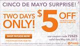 ... deals at payless when you use this $ 5 payless coupon look for an
