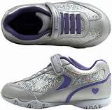 Payless Shoes Coupon | Toddler Tennis Shoes only $7.87 Shipped! -