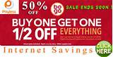 Shoes, Payless Shoes Online Coupons, Payless Shoes Sandals, , Payless ...