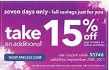 payless-Shoes-Coupons-2011.jpg