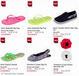 Payless - Up to 50% Off Shoes + Stack w/ 20% Coupon Code + Free Ship ...