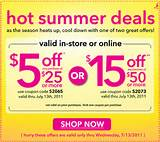 payless payless promo codes at with bogo off any purchase