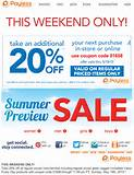 payless shoes 20 % off printable coupon see all payless shoes coupons