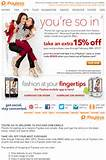 coupon codes get payless shoes coupons at coupons staples 2012