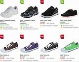... 08/15/must-read/payless-shoes-10-off-25-coupon-free-shipping-to-store