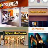 Payless shoes stores | Online Shoes Stores - Fashion - Shoes you ever ...