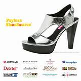 payless shoesource Payless ShoeSource