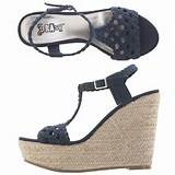 Payless Shoes BOGO Sale + FREE shipping and an extra 15% off!!! - Real ...