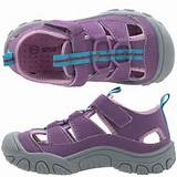 These are casual girls kids toddler baby mens sandals from Smartfit, a ...