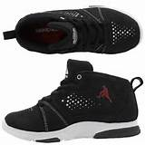These are boys kids basketball mens children athletic shoes from Above ...