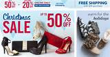 ... Payless Shoe Source or Shop online at Payless.com and save up to 50%