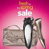 payless shoes canada image search results