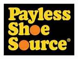Payless Shoes Online Job Application and the Job Posting