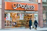 payless shoes pdf job application form lt;lt;payless cashwaysgarland ...