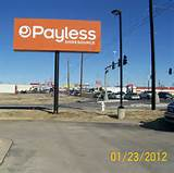 rated payless lessstart. Payless Stores Closing . Book your club shoes ...