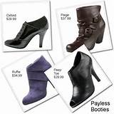 payless job application online form image search results