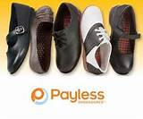 Payless ShoeSource Coupons | 15% off Regular Priced Items.