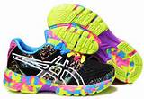 Best Running Shoes For Women 2013 - Up To Date Iphone - Iphone 4s on ...