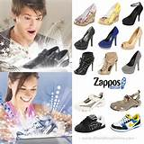 Zappos shoes | Online Shoes Stores - Fashion - Shoes you ever wanted