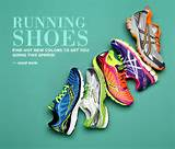 Zappos Shoes Online