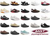 Free Online Advertising - Official MBT Shoes Online SALE